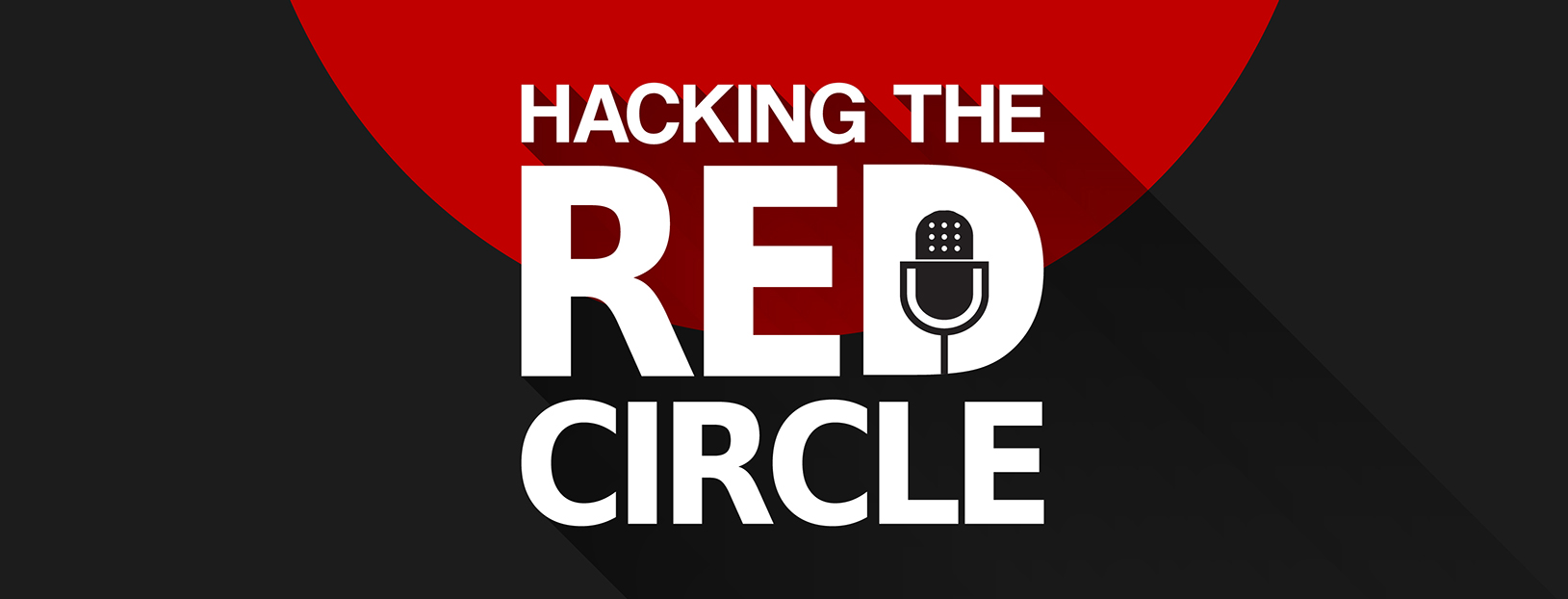 Hacking the Red Circle