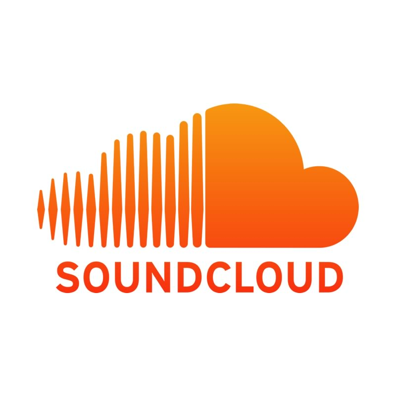 Subscribe to Hacking the Red Circle on Soundcloud